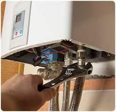 boiler servincing pic 2.jpg