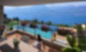 Vista_Balcone_3.jpg