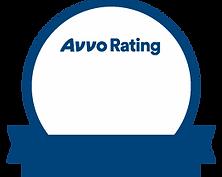 badge_avvo_rating.webp