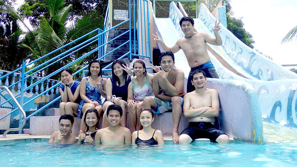 malamig resort barkada swimming pool getaway.jpg