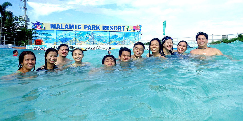 malamig-resort-wave-pool.jpg