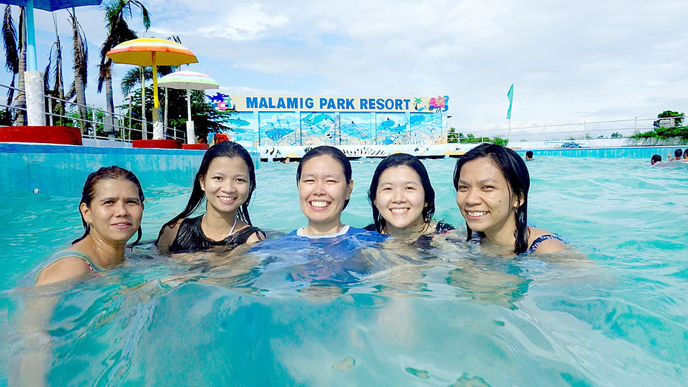 malamig resort big wave pool.jpg