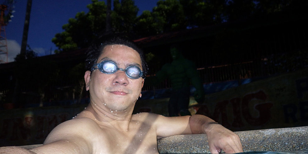 malamig-resort-night-swimming.jpg