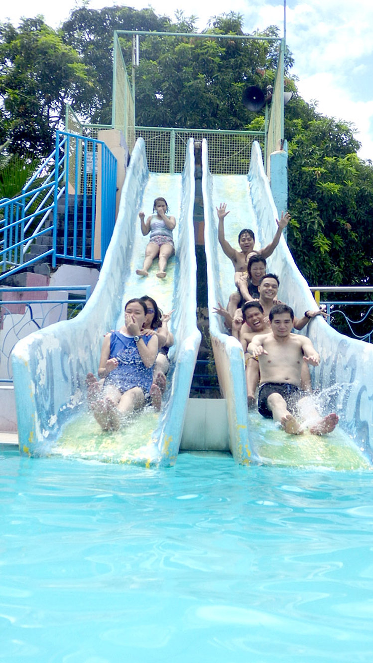 malamig  resort swimming pool slide.jpg