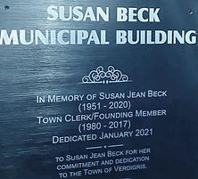 Sue Beck Plaque.jpg