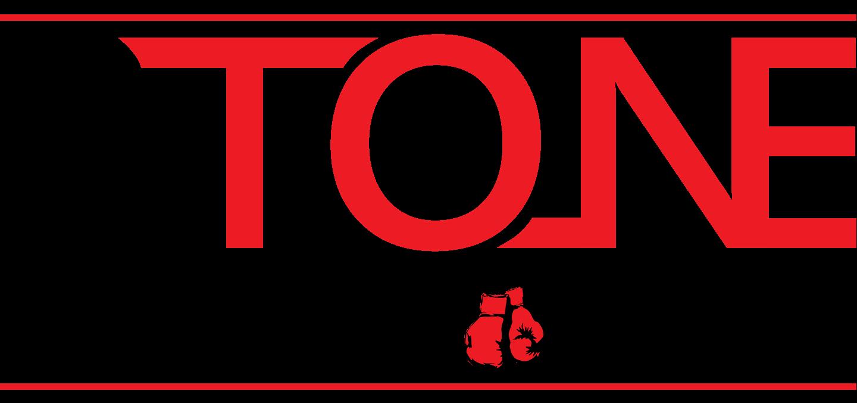 2 tone boxing club beachwood ohio for Boxing club salonais