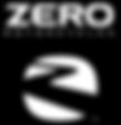 Zero Motorcycles est distribué en Paris par Absolut Cycles Paris