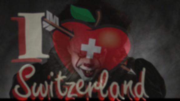 DJTygA Techno Swiss.jpg