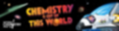ncw-2018-web-banner-without-date.png
