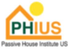 PHIUS logo jpg_4-main.jpg