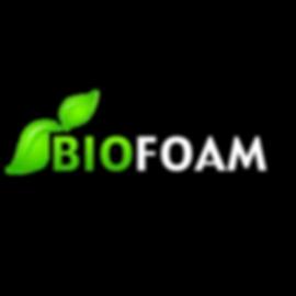bio-foam-spray-foam-regina.png