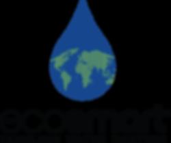 ecosmart logo.png