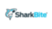 sharkbite-plumbing-system-1.png