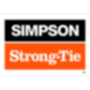 simpson strong tie logo.png