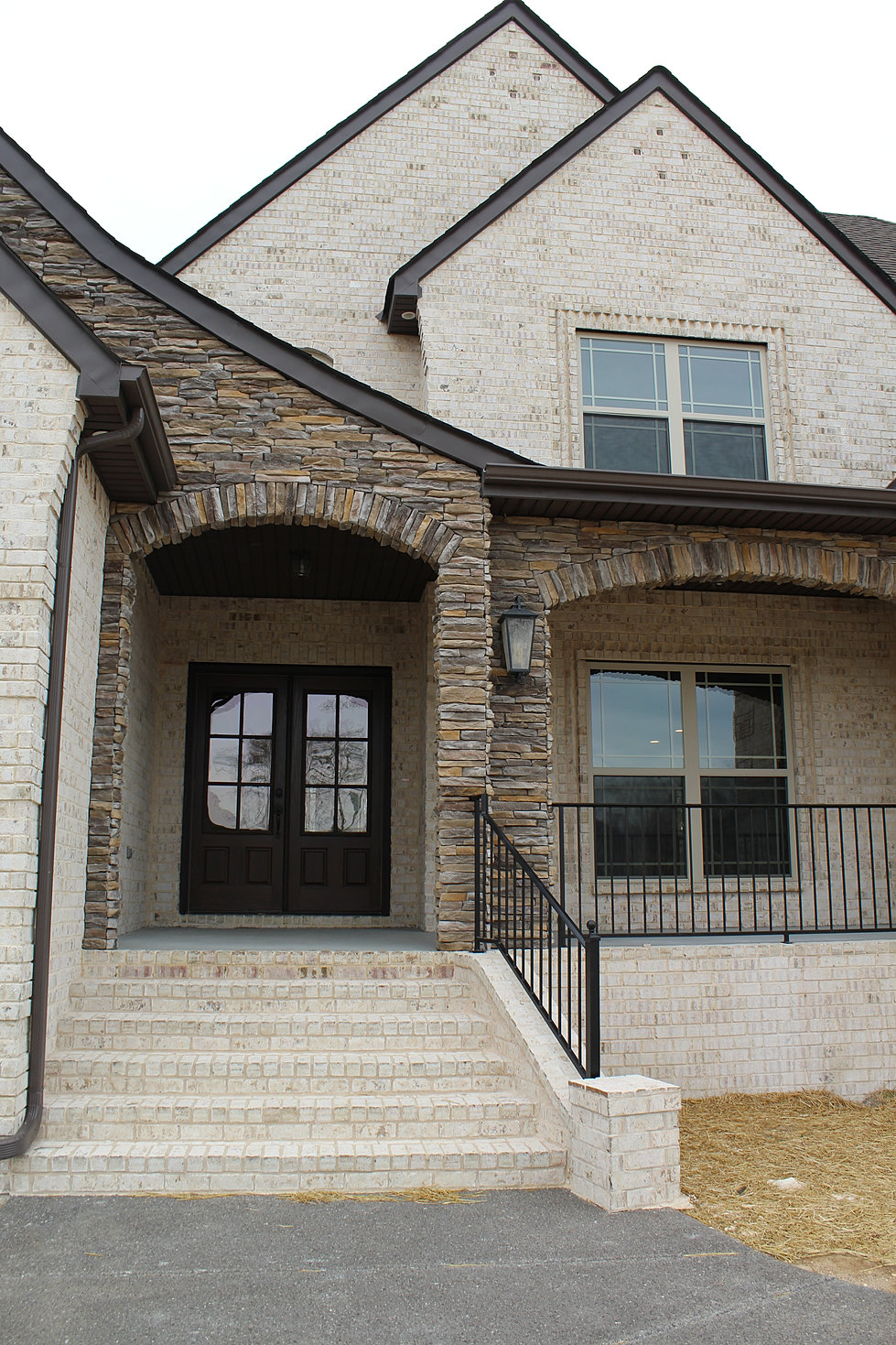 Custom home builder home building build a new home for Custom home builders chattanooga tn
