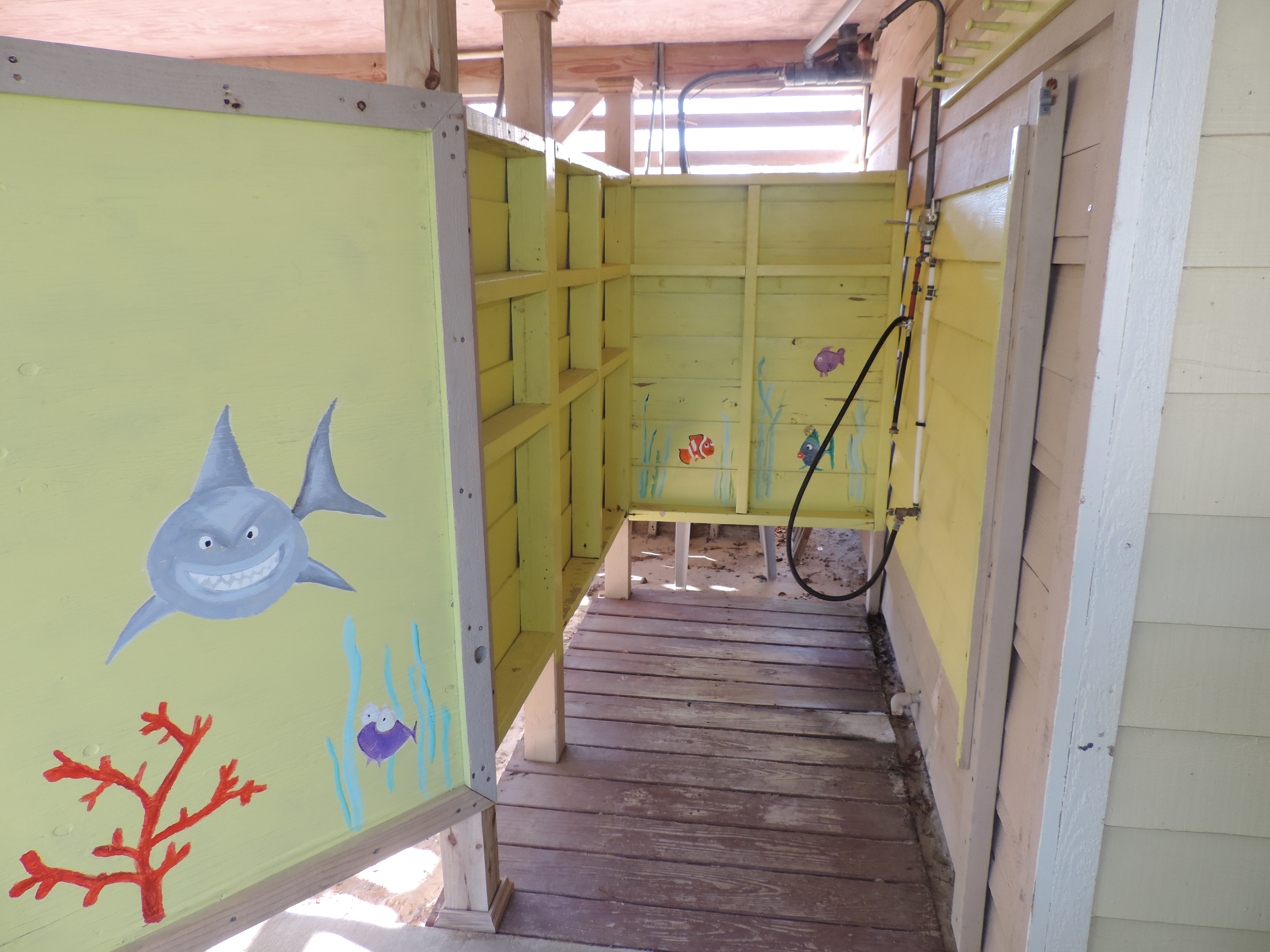 Seaesta Beach House Vacation Rental The Outer Banks Nc