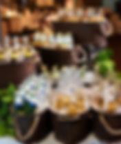 events-by-ramona-bar-service