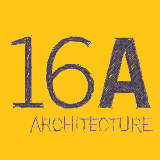Image result for 16a architecture