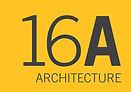 16A Architecture logo AW RGB.jpg