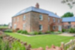 Devon Farmhouse Renovation-11.jpg