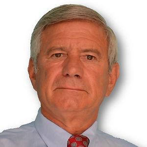 Steve Phillips Headshot