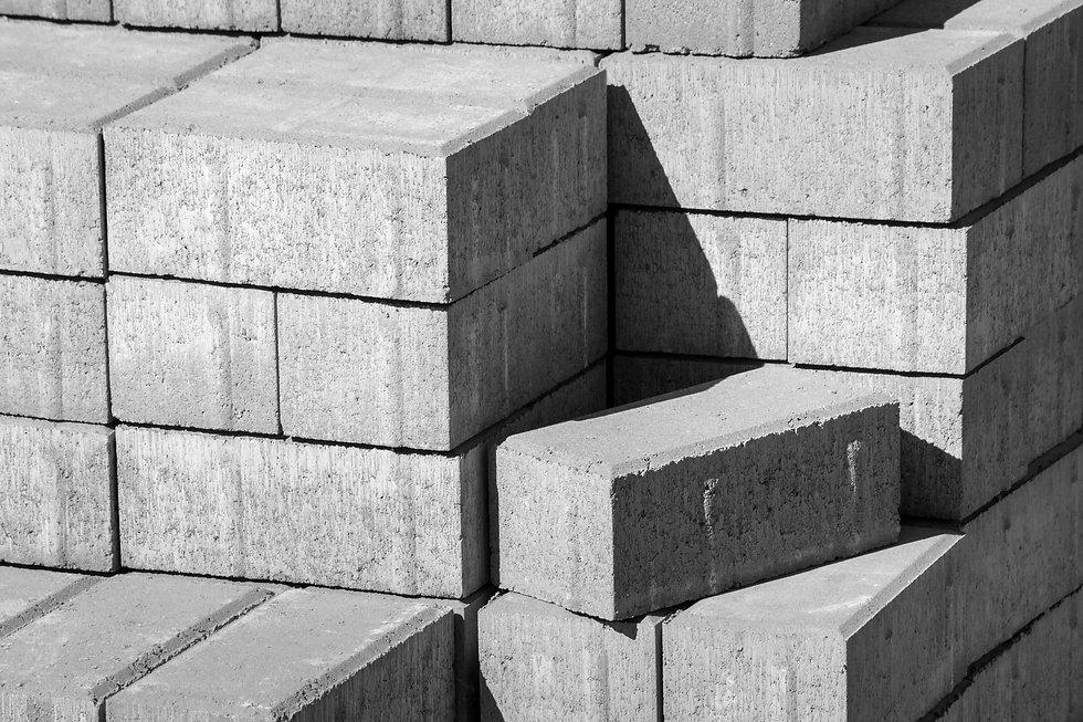 Building-Blocks-MMG_edited.jpg