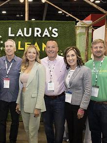 Expo_Lauras-Lean_155A1227_annette-1024x6