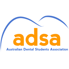 dentistry uni of adelaide pdf