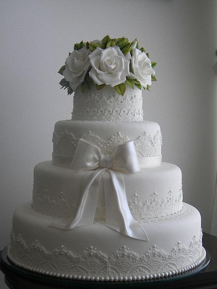 decoracao casamento gravatai ? Doitri.com