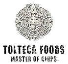 Master of Chips logo.jpg