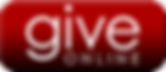 GiveOnline_button_web.png