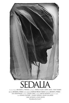 Sedalia Poster_1.jpg