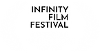 IFF_Official_Selection_-_white.png