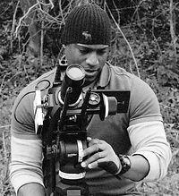 Handling camera.jpg