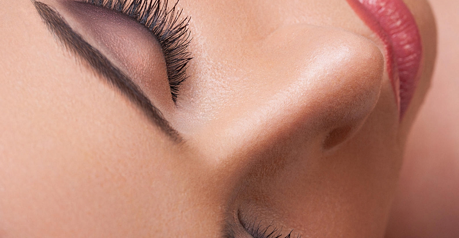 Express Eyelash Extensions Quality Eyelash Extensions