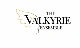 Valkyrie Ensemble Logo.png