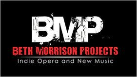bmp logo.jpg