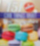 Magazine Cover Macs.jpg