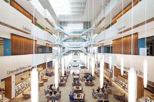 Salisbury University Academic Commons_3.