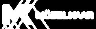 MK_Logo_V4_rgb_weiß2.png