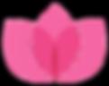 Yoga på Nett medUten navn-2.png Heart CoreYoga