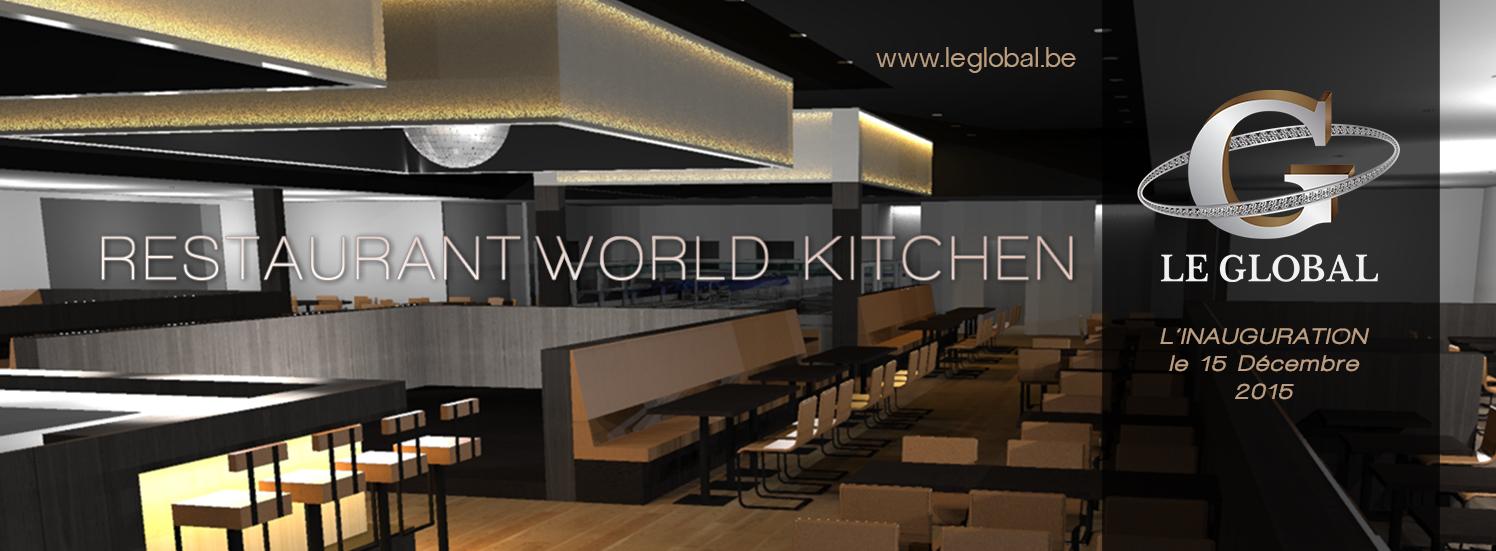 Global rocourt