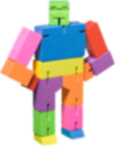 cubo5.png