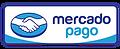 mercadopago-01-e1562863464953.png