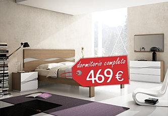 ofertas muebles de salon