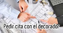 decoradores en Madrid