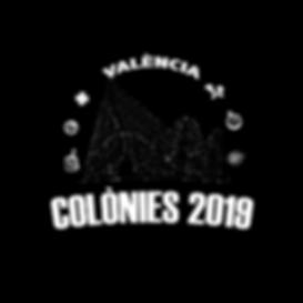 Logo_Colònies_2019.png
