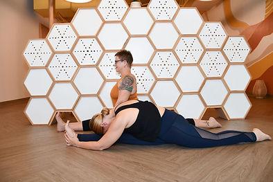 L & R Yoga Pose.jpg