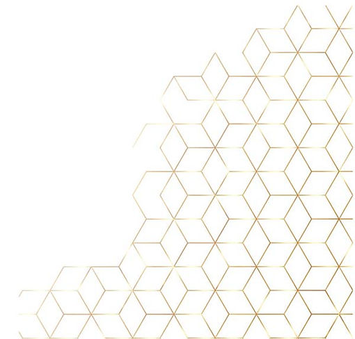 Hexagon2.jpg