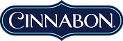 Cinnabon Hug Logo.png
